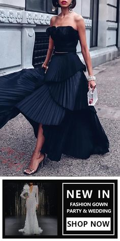 plus size dresses Elegant Boat Neck Pure Color Dress Evening Dresses For Weddings, Wedding Dresses Plus Size, Plus Size Dresses, Evening Gowns, Prom Dresses, Formal Dresses, Evening Party, Skirt Fashion, Fashion Dresses