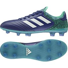66 Best Cleats  Copa images in 2019 3e90b8fbb