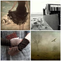 Earthy, Moody and Beautiful Mood Boards, Earthy, Sculpture Art, Beautiful, Photos
