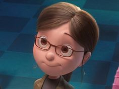 Which Despicable Me 2 Character Are You?