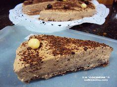 6 TENTADORAS TARTAS SIN HORNO PARA FIESTAS | Cocinar en casa es facilisimo.com