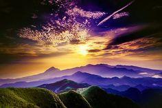 Breathtaking Scenery 世界の ...    zekkeibeautifulscenery.tumblr.com