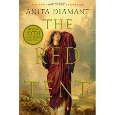 Anita Diamant