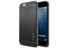 7 iPhone 6 Plus Cases That Don't Suck
