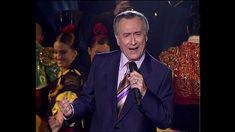"""MANOLO ESCOBAR """"POPURRI DE PASODOBLES"""" Manolo Escobar, Album, Singer, Music Videos, Songs, Flamenco, Singers"""