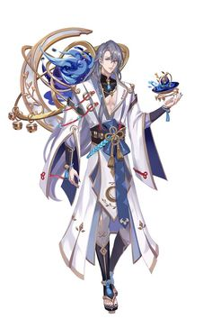 Design character rpg art 18 Ideas for 2019 Boys Anime, Manga Boy, Manga Anime, Anime Art, Character Concept, Character Art, Concept Art, Dnd Characters, Fantasy Characters