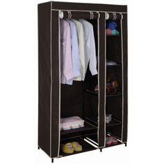 ATH Home Portable Closet & Reviews   Wayfair