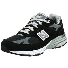 New Balance Women's WR993 Running Shoe « MyStoreHome.com – Stay At Home and Shop