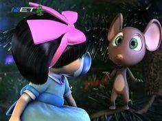 Πρώτα ο δάσκαλος...: Χριστουγεννιάτικα παραμύθια και ταινίες Cute Mouse, Minnie Mouse, Christmas Books, Christmas Ornaments, Happy Kids, Fairy Tales, Animation, Cartoon, Holiday Decor