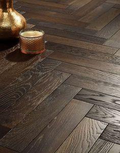 Hall way Oxford Herringbone Vintage Oak Engineered Wood Flooring Direct Wood Flooring, Engineered Wood Floors, Cork Flooring, Wooden Flooring, Hardwood Floors, Flooring Ideas, Cutting Edge Stencils, Luxury Flooring, Commercial Furniture