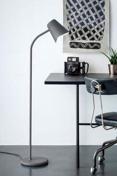Büro & Schreibwaren Bescheiden Stehleuchte Verstellbar Weiß 2 Flammig Standlampe Mit Stoffschirm E27 Leselampe Möbel & Wohnen