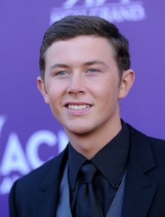 Oh My McCreery!!! <3  The 47th Annual Academy of Country Music Awards!