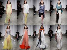 Vionnet http://fashionallovertheplace.blogspot.it/2014/01/haute-couture-day-2.html