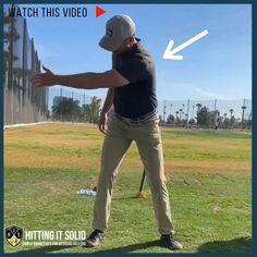 Golf Swing Training Aids, Golf Training, Ben Hogan Golf Swing, Golf Slice, Golf Books, Golf Chipping, Muscle Memory, Best Golf Courses, Golf Instruction