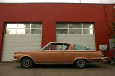 1964+64+Plymouth+Barracuda+2+Door+Fastback+Coupe+First+Generation+V8+1.jpg (1300×864)