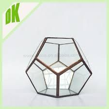 Image result for glass and metal boxes