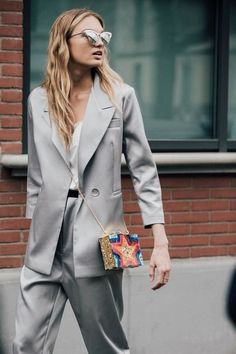 We're looking forward to Thanksgiving (all the food!) but as fashion girls we're really excited about Black Friday, which is the best time to score unbelievable sales from a plethora of brands we love.