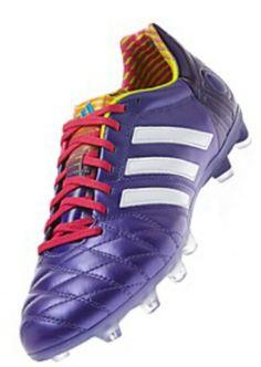 differently e0149 a20c3 Samba pack cleats Soccer Gear, Soccer Cleats, Trx, Adidas Men, Samba,