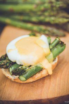 Sos holenderski Food And Drink, Eggs, Breakfast, Magick, Cream, Morning Coffee, Egg, Egg As Food