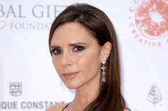 Victoria Beckham appears to be the big winner coming out of New York Fashion Week. The former Spice Girl, according to ListenFirst Media, a data and analytics company, came out on top as the design...