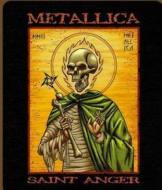 「pushead art metallica」の画像検索結果