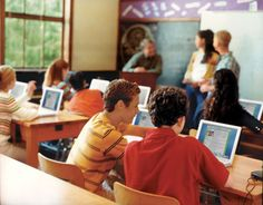5 Ways To Have A High-Tech Classroom With What You Already Have | 21st Century Concepts-Technology in the Classroom