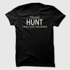 Team #Hunt, Order HERE ==> https://www.sunfrog.com/Names/Team-Hunt-dvemr.html?70559, Please tag & share with your friends who would love it , #renegadelife #birthdaygifts #jeepsafari