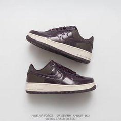989 001 Fsr Nike 2017 Deadstock Men Nike Run Swift Trainers Shoes