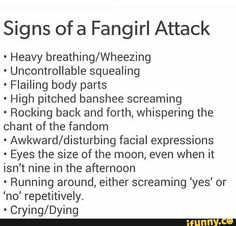Panic! At The Disco reference tho