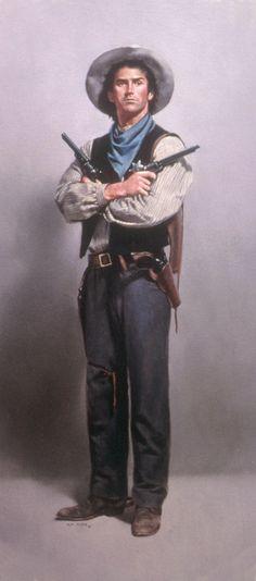 Rocky Mountain Law - Bill Dodge