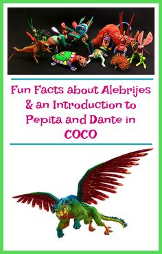 Discover fun facts a