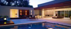 #Royal #Villa #King_Minos at #Elounda #Crete #Greece