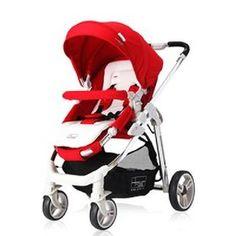 Gmarket - Slim/Slide/Stroller