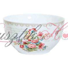 White Beige, Tableware, Vintage, Dinnerware, Tablewares, Vintage Comics, Dishes, Place Settings
