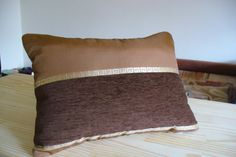 Pillow  Greece rectange size 18in.by 13in. by Emurs on Etsy, $22.00