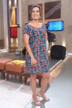 Look da sexta feira 28/02/2014