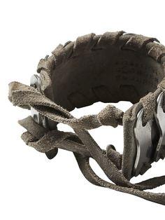 LAILA TOKIO Jewelry, Jewlery, Jewerly, Schmuck, Jewels, Jewelery, Fine Jewelry, Jewel, Jewelry Accessories
