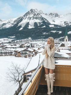 Hotel Kaiserblick with Pilot Madeleine, places, adventure and destinations Editing Pictures, Adventure Awaits, Wonderful Places, Dr. Martens, Look Fashion, Lightroom Presets, Winter Wonderland, Ideias Fashion, Photoshop