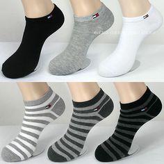 Ankle sock fetish