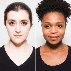 What Is My Skin Undertone? | Quiz | POPSUGAR Beauty