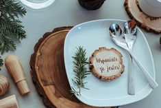 Boho Wedding, Dream Wedding, Wedding Day, Bild Tattoos, Rustic Wedding Inspiration, Wedding Planner, Interior Design Living Room, Impreza, Weeding