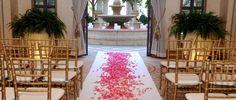 venetian hotel wedding chapel   Venetian Weddings Las Vegas