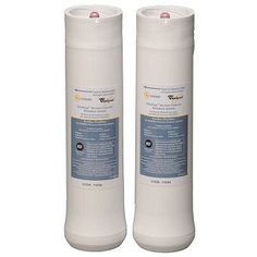 kenmore 9030 water filter. whirlpool wheerf ultraease ro water filter set containing the pre-filter and post-filter replacement kit ensures safe drinking water. kenmore 9030 9