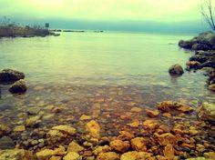 Georgian Bay 2015 photo credit; carriekatz