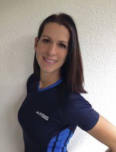 Das Fit Team wächst!!! Unser neuer Standort in Zürich in der Schweiz steht in den Startlöchern und ist mit unserer Trainerin Melanie gewappnet. Auch beim Fit Team Zürich gibt es natürlich eine attraktive Weihnachtsaktion. Schauen Sie vorbei: http://www.personaltrainerzürich.ch  #fitness #personal #training #workout #ernährung #gesundheit #sport #fitteam #zürich #trainer #weihnacht #aktion #rabatt #nachlass #