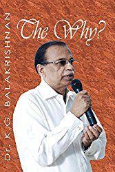 global indian poet dr k g balakrishnan English Writers, English Poets, English Book, English Literature, Indian Literature, World Literature, Writing Poetry, Poetry Books, Poetry Poem