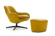13 Swivel Chairs Ideas Swivel Chair Chair Furniture