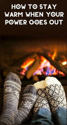 How do you stay warm when your power goes out? Check out these 7 tips, including what to do both with and without an alternate heat source. Christmas Hacks, Family Christmas, All Things Christmas, Christmas Items, Christmas Tablescapes, Christmas Decorations, Power Out, Wicked Good, Outdoor Fun