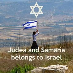 Real Palestinian @Twitter. No Two State Solution. God does not want it! He is against it. He does not like it at all!