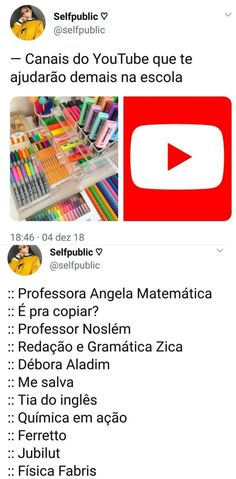 New memes 2019 portugues Ideas Planning School, Study Organization, Bullet Journal School, Study Planner, New Memes, Funny Memes, Lettering Tutorial, Study Hard, School Notes